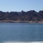 Lake Mead Fishing & Boating